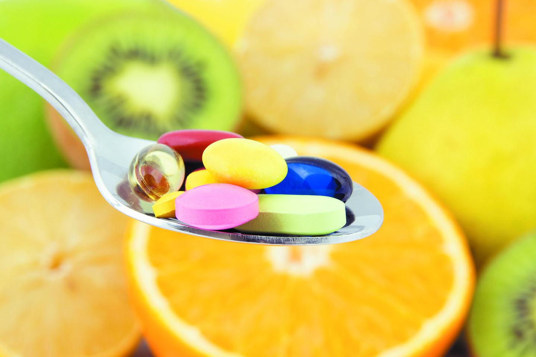 How Do I Get Vitamin C for proper health?